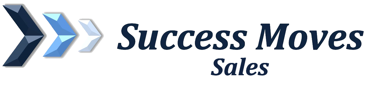 Success Moves Sales