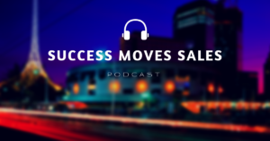 Commission only recruitment, self employed sales, sales agents, remote sales recruitment, salespeople recruitment
